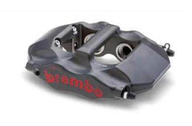 brembo3.png