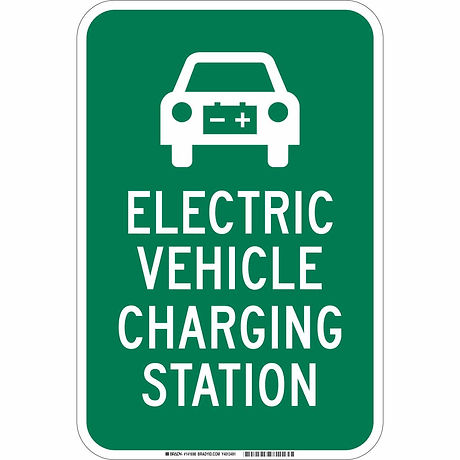 Car charging station.jpg