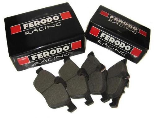 FerodoDS2500l.jpg