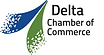 Delta Chamber of Commerce.png