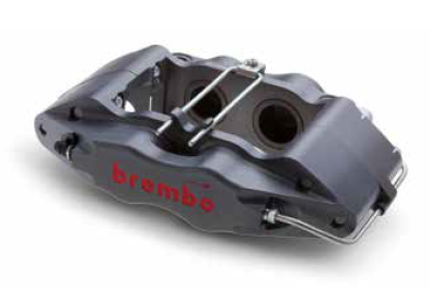 Brembo2.png