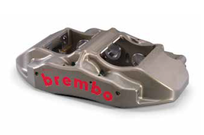 brembo4.png