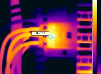 infrared scan.webp