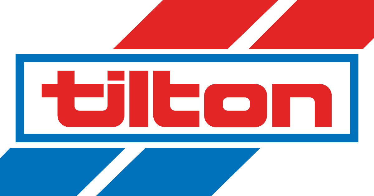 tilton.png