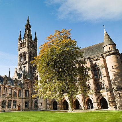 University_of_Glasgow_Hero_Image.jpg