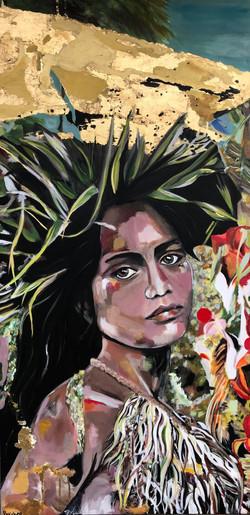 Heidi Buscher | Artist | Paintings
