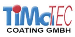 timatec.png