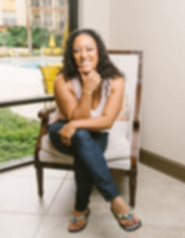 _ Jasmine Blake _ Nutritionist Tampa _ D
