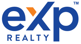 Copy of eXp Realty - Color.png