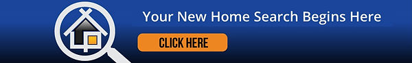 528630_Search-For-Home-With-Guest-House_