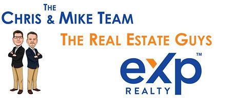 EXP team logo JPEG.jpg