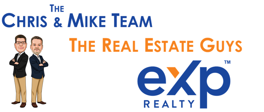 EXP team logo CHRIS and MIKE.png