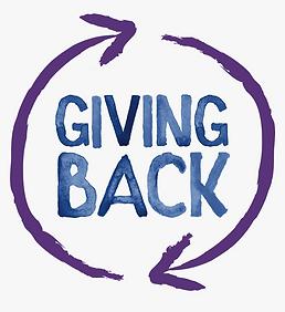 499-4992398_giving-back-logo-png-transpa
