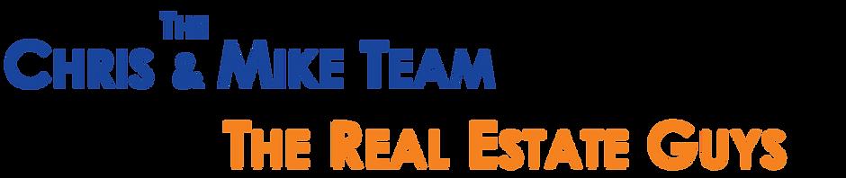 EXP team logo TEMP.png