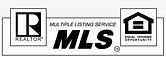 964-9640186_mls-logo-equal-housing-oppor