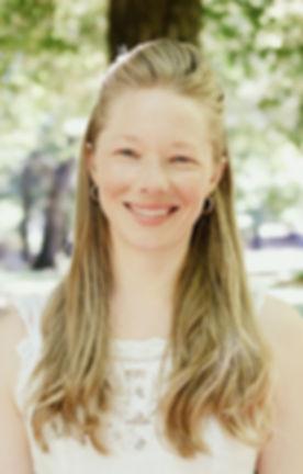 Isabel Sweitzer