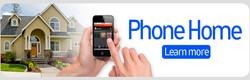 phone-home.jpg