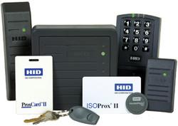 Access-Control.jpg