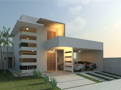 Casa 1.jpg