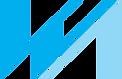 01 Logo Wix2.png