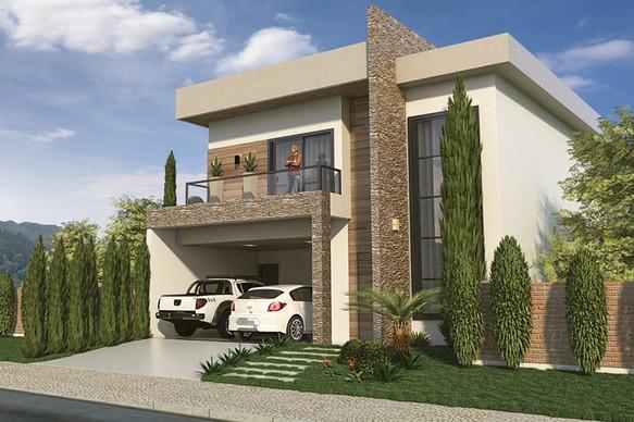 Casa 3.jpg