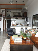 interior moderno 4.jpg
