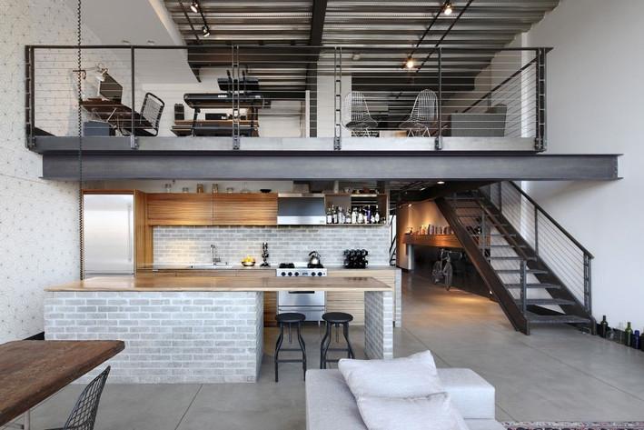 interior moderno 3.jpg