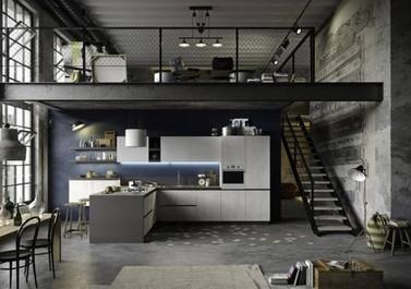 interior moderno 1.jpg