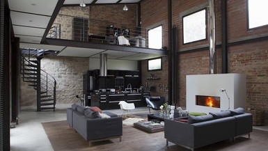 interior moderno 2.jpg