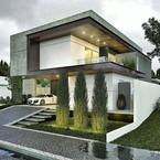 Casa 2.jpg