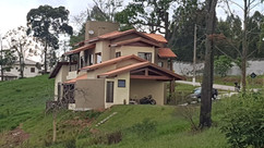 Casa 340m²