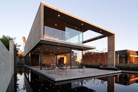 Casa 9.jpg