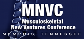 MNVC Logo.png