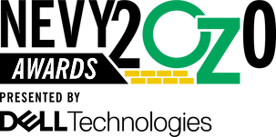 NEVYs 2020 Logo.png