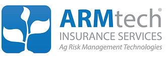2015_ARMtech Logo_full.jpg