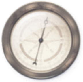Compass_edited.png