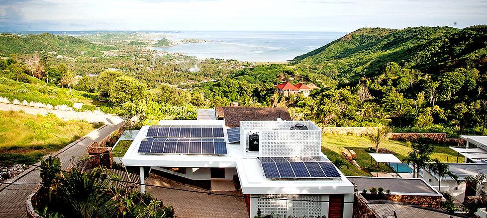 Solar-Panels-Lombok.jpg