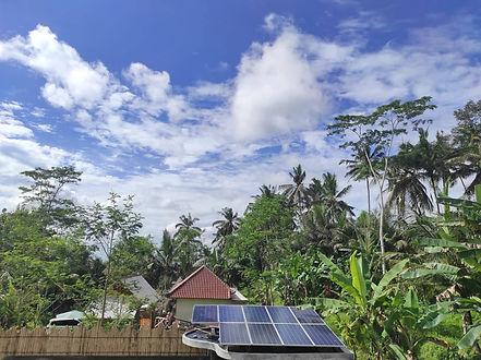solar-panel-ubud-bali-1-min.jpg