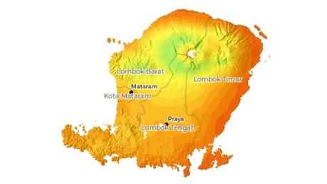 solar-panel-lombok-output.png