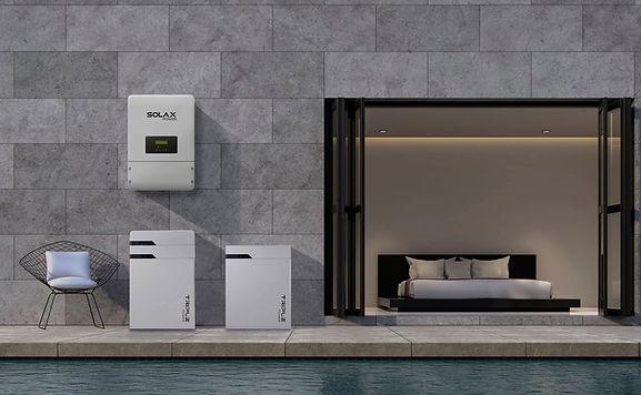 lithium-battery-system-bali.jpg