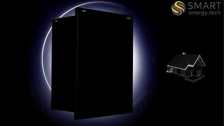 solar-panel-bali-all-black-eclipse.jpg