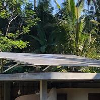Villa Lucu - Bali