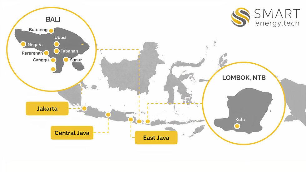 smart-energy-installation-map-jul21.jpg
