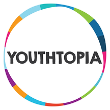 Youthopia-Logo.png