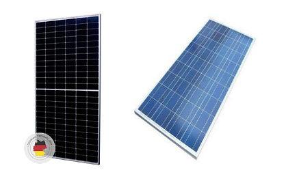 solar-panel-bali-type.jpg
