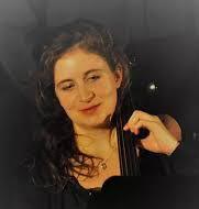 Laura Maria Bastians Musiktheater
