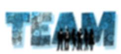 team-1697902_1920.jpg