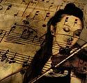music-748118_640.jpg