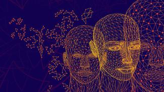 Emergenz der virtuellen Realität?
