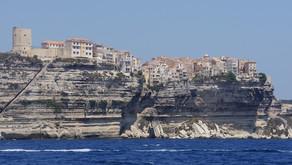 Die große Korsikareise